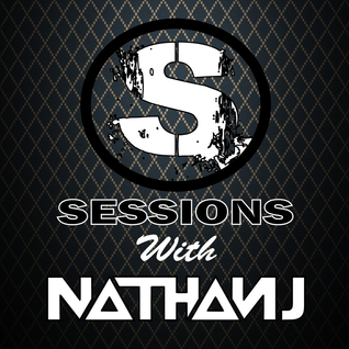 Sessions with Nathan J 006