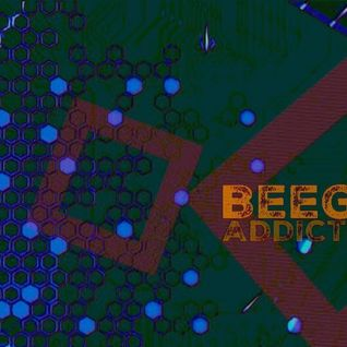 beegood - addictive mix