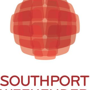 Southport Weekender Show / Mi-Soul Radio / Sat 4pm - 6pm / 29-06-2013