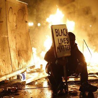 #BlackLivesMatter-MiniMix