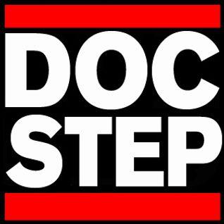 Docstep 29/11/2011