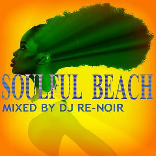 SOULFUL BEACH