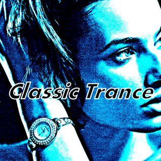I Love Trance Ep.200.(Classic Trance)