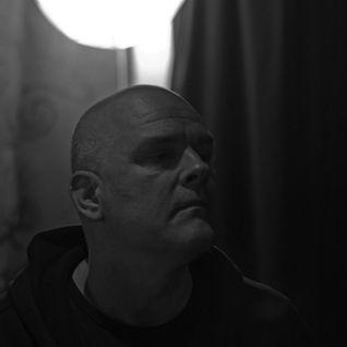 DJ PALOTAI – Balkan Set @ Tilos Party – 2015.5.16 – wndrlnd