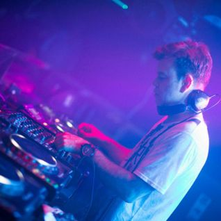 South West Four 016: Paul Oakenfold