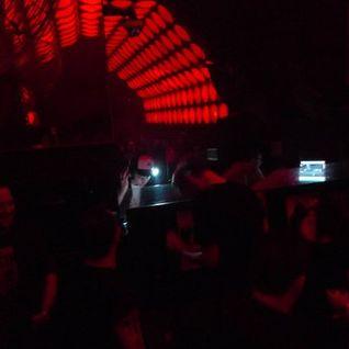 DJ WAR(k) Live @ Z-1 11 Feb 2011