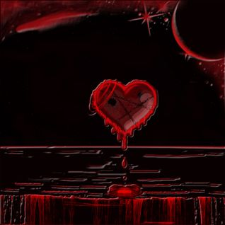 Heart Of Invinite Bleeding - DJ_Set by Lex Gorecore