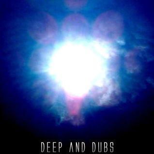 Deep and Dubs Vol. 8  House- Tech