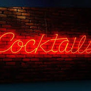 Cocktails; Good Times Vol 2