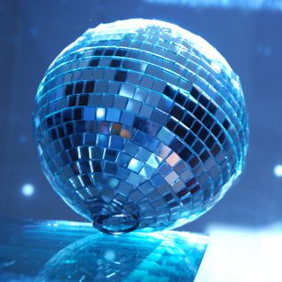 DJ . Flac December 2012 Mix