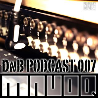 DNB_PODCAST_007
