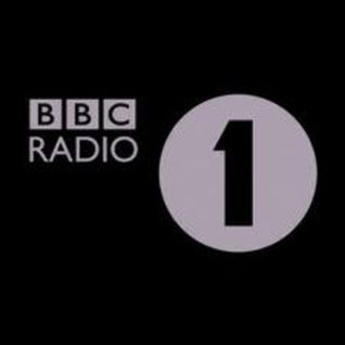 Toddla T & Rusty Lazer - Steel City (BBC Radio 1) - 16-Aug-2013
