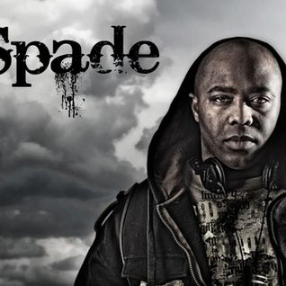 Dj Big Spade on Cali's 105.9FM - Saturday Night Dr.Xclusive Hour Violator / X-Squad