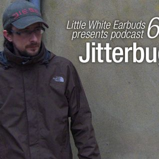 LWE Podcast 65: Jitterbug