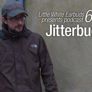 LWE Podcast 65: Jitterbug