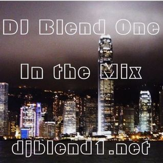 2012 In The Mix #2