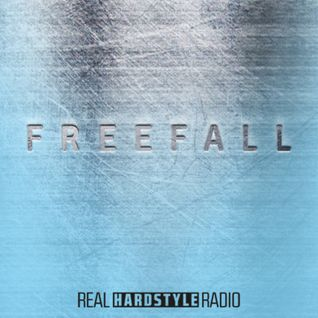 Freefall: Episode 7 Mixed By D-Mind @ RHR.FM