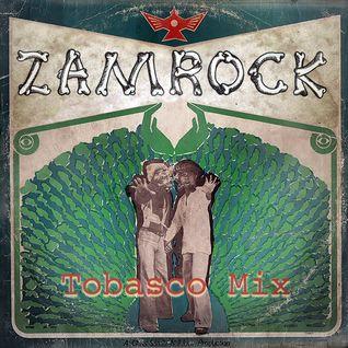 Zamrock!