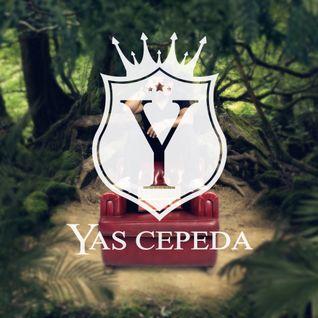 Yas Cepeda @ Adventures 4