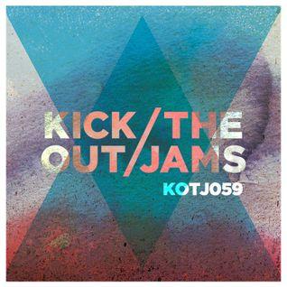 Kick Out The Jams 59