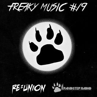 Freaky Music #19