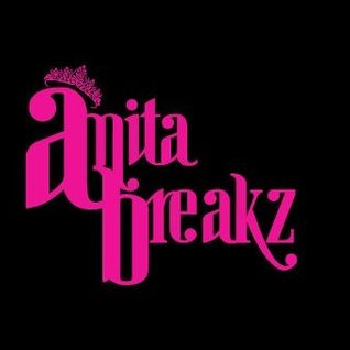 Anita Breakz_Retro (Only Vinyl)