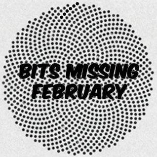 February Mix