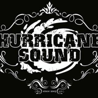 Hurricane Sound 0921.org XMAS Special 2008 - Dancehall Classics