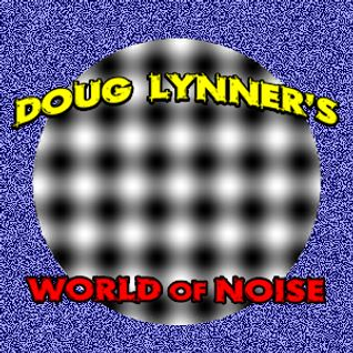 World of Noise #5 - Synthpop Introductions