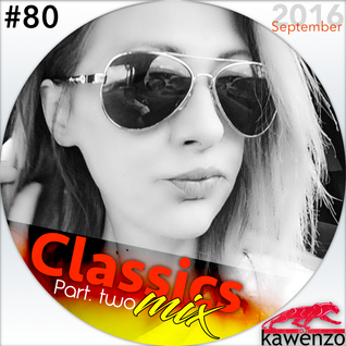 80-Classics Mix Part Two