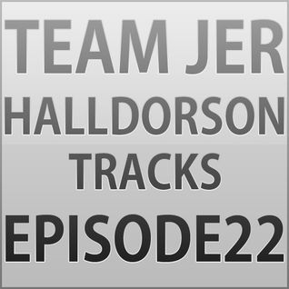 TJHT - Episode 22