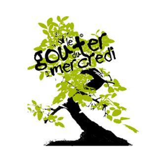 Hablan los del Goûter - Selector Del Camping