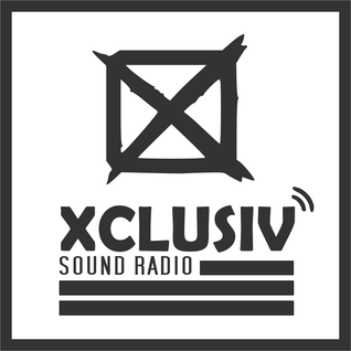 REVOLUTION VINYL CULTURE 2.0 Podcast #01 (XCLUSIV Sound Radio)