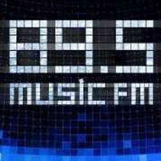 dj-budai-music-fm-895-mix-2012-07-25