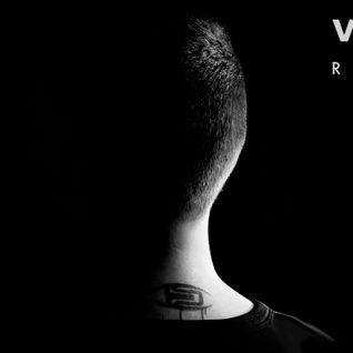 Humo 109 on Vicious Radio 30/11/2015