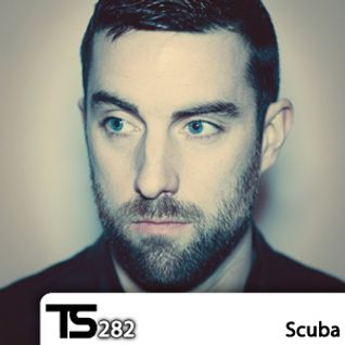 Tsugi Podcast 282 : Scuba
