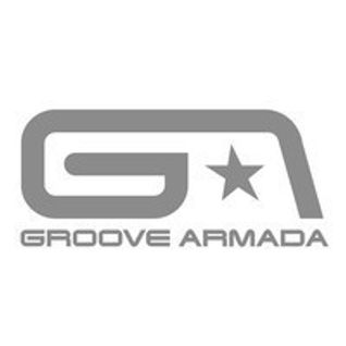 Groove Armada and Brondase , feat. Cari Golden - Sweat - Blaund Remix