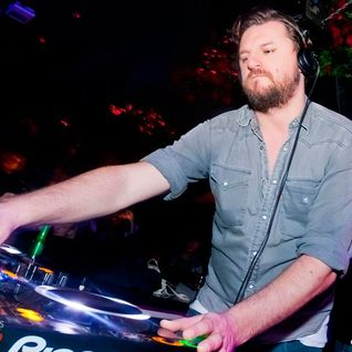 Solomun @ Closing Summer,Warung Beach Club (09-03-2013)