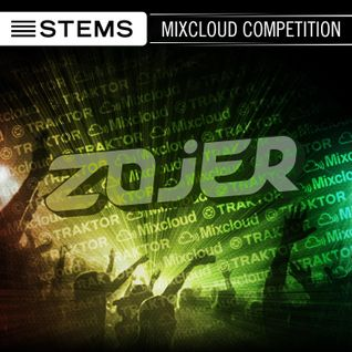 Mix To Win: Zojer