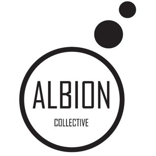 Albion Collective Presents - Phaeleh