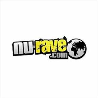 Yankee - Future Jungle Radio Show on www.nu-rave.com