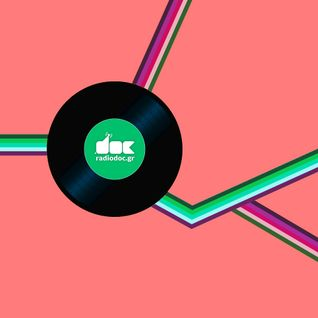 radiodoc.gr | Airplay #02
