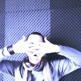 ::. TAMARIS ' July Sunlight In My Records Bag ' .::