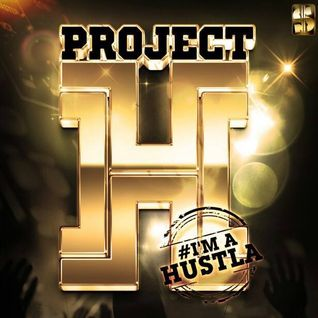 Project H *Volume 1* ==SICONIX== 1hr Mix