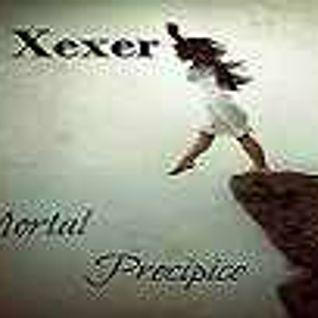 Xexer-Mortal Precipice (Original Remix)