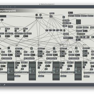NEOX - DARK ROOM(Idm,noise,experimental, glitch, drone)!!
