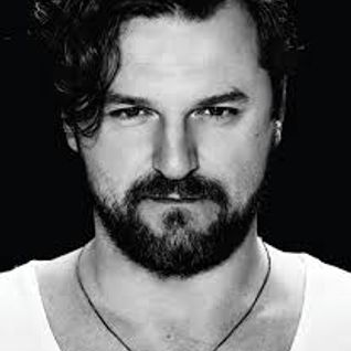 Solomun - Christmas In Bed Mix 2015 - December 2015
