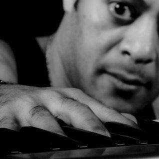 DJ Mash - Funky, Progressive, Tech House Mix  (August 2012)
