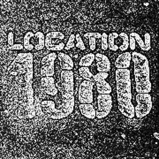JDIGZ @ LOCATION 1980 - COSTA MESA, CA [06/21/2013]