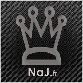 NaJ Podcast - Live September 2015